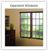Casement Window Installation - Hometown Restyling - Cedar Rapids, IA