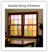 Double Hung Window Installation - Hometown Restyling - Cedar Rapids, IA