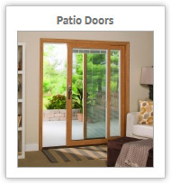 Patio Doors Mount Vernon Iowa
