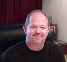 Meet the Owner of Home Town Restyling - Wayne W. Winn - picture