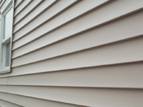 Siding Contractor Iowa City