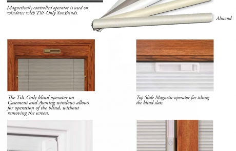 Blinds-Operator-Options-Cedar-Rapids-Iowa-City