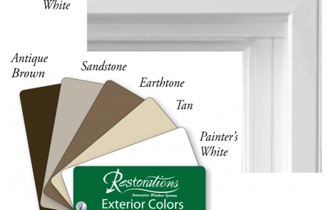 Casement-Trim-Painters-White-Cedar-Rapids-Iowa-City