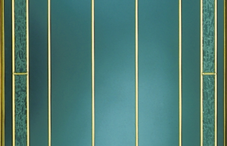 Glass-Leaded-Pattern-Davenport-Cedar-Rapids-Iowa-City