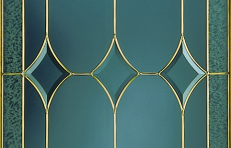 Glass-Leaded-Pattern-Hannibal-Cedar-Rapids-Iowa-City