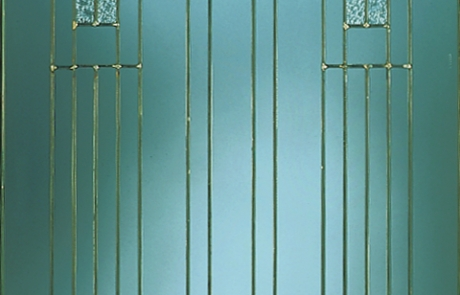 Glass-Leaded-Pattern-Prairie-Du-Chien-Cedar-Rapids-Iowa-City