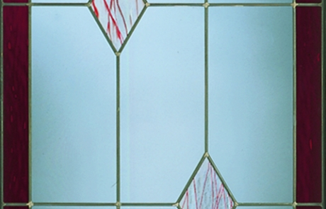 Glass-Leaded-Pattern-Vidalia-Cedar-Rapids-Iowa-City