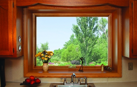Window Restoration - Hometown Restyling - Cedar Rapids, IA