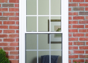Double Hung Replacement Windows - Hometown Restyling - Cedar Rapids, IA