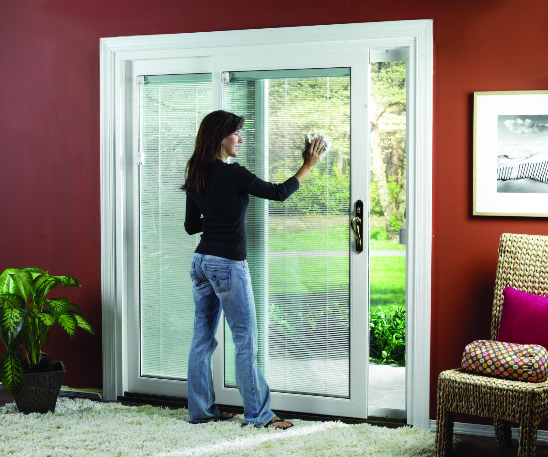 sliding glass door. Patio Doors, Picture Windows, Sliding Windows. Permalink · Gallery Glass Door