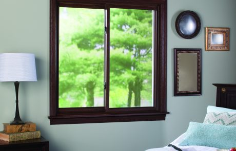 New Sliding Windows - Hometown Restyling - Cedar Rapids, IA