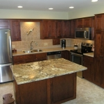 home-town-restyling-cabinet-refacing-thm