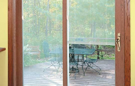 patio-door-interior-cedar-rapids-iowa-city