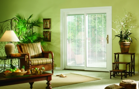 sliding-glass-door-white-cedar-rapids-iowa-city