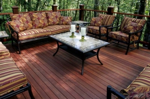 cedar rapids deck design