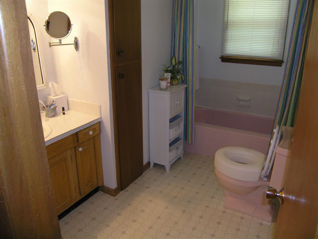 home bathroom remodel bathroom remodel project 7
