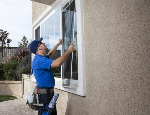 Is It Time to Replace My Home's Windows?