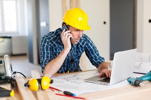 """Learning The """"Secrets"""" of Remodeling"""