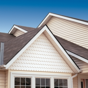 The Key Elements of Great Siding