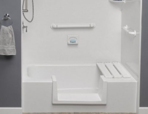 Video: Bath Planet Bathroom Before And After Remodeling Projects