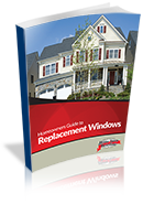 Practical Guide to Window Replacement