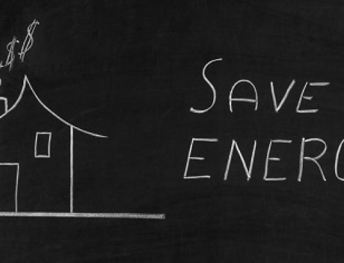 Money Saving Ideas for Energy Awareness Month