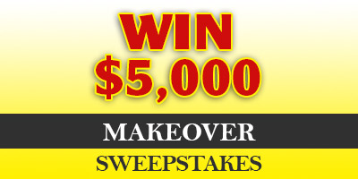 Bigger Better Home Makeover Sweepstakes Home Town Restyling