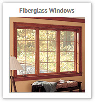 Fiberglass Windows Cedar Rapids Iowa