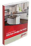Kitchen Remodel eBook