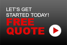 Schedule a Free Quote