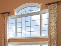 Replacement Window Contractor Eastern Iowa