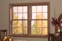 Double Hung | Iowa Vinyl Window | Home Town Restyling