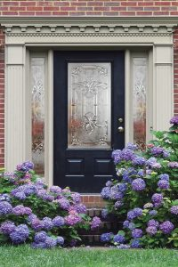 Iowa Steel Doors | Steel Door Image 2 | Home Town Restyling