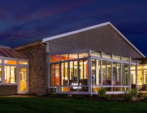 Home Remodeling Projects That Can Help Increase Your Property's Value