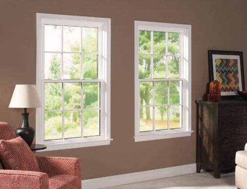 Signs You Should Replace Your Windows